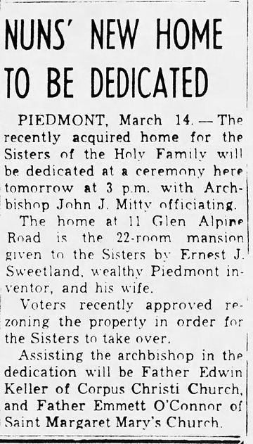 Oakland_Tribune_Tue__Mar_14__1950_.jpeg
