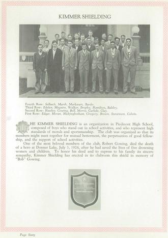 Yearbook_full_record_image (7).jpg