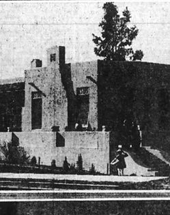 Oakland_Tribune_Wed__Feb_27__1924__edited.jpg