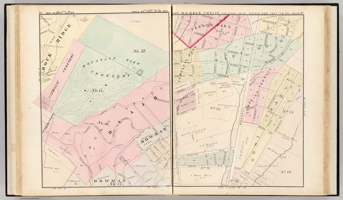 1878 - Map of Piedmont 3.jpeg