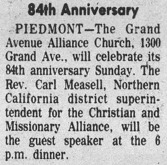 Oakland_Tribune_Wed__Nov_19__1975_.jpeg