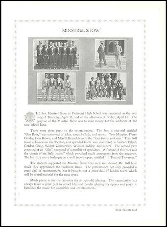 1924 yearbook piedmont high.jpeg