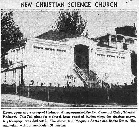 Oakland_Tribune_Wed__Nov_24__1937_.jpeg