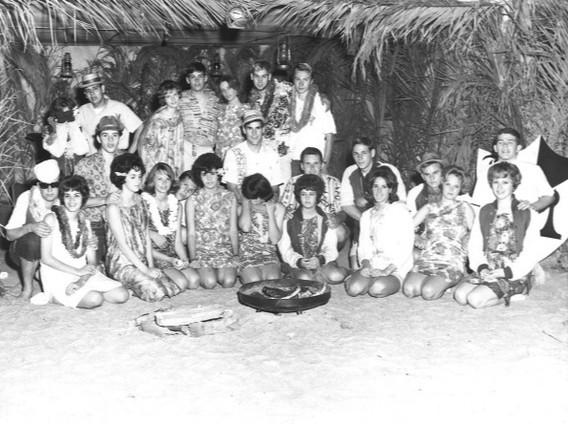 bishops - class of 1963 2_edited.jpg
