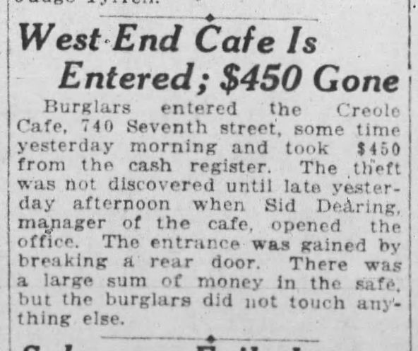 robbed - Oakland_Tribune_Sat__May_21__1921