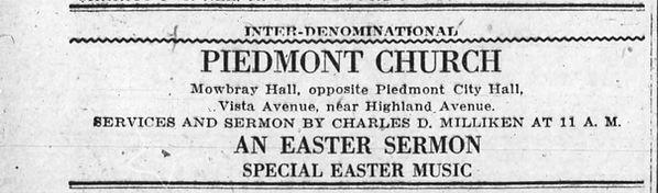 Oakland_Tribune_Sat__Apr_7__1917_.jpeg