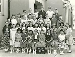 TW Beach School - 1956 4th grade.jpeg