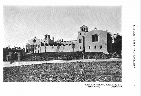 Piedmont Church - Western Architect and Engineer Volumes 52-53 1918 p4_edited.png