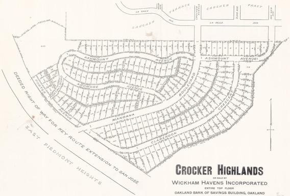 Piedmont - Map - Crockerhighlands.jpg