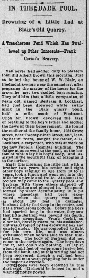 Oakland_Tribune_Thu__Jun_21__1888_.jpeg