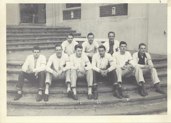 Rigma Lions - Feb 6 1945 .jpg