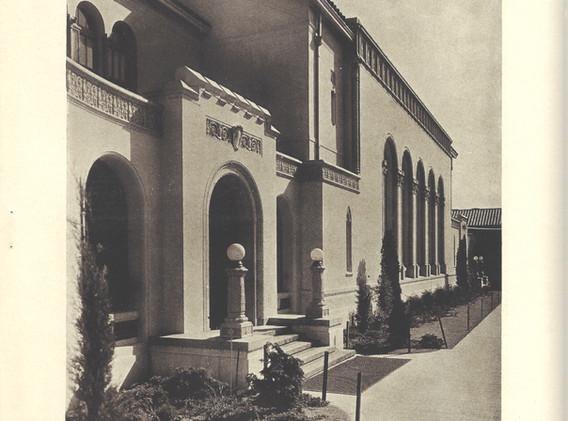 Piedmont high school 1927 close up.jpg