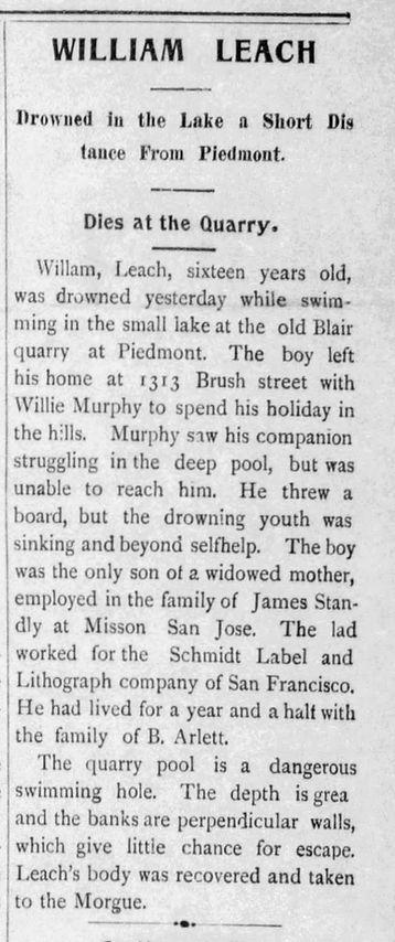 death - The_Berkeley_Gazette_Wed__Jul_8_