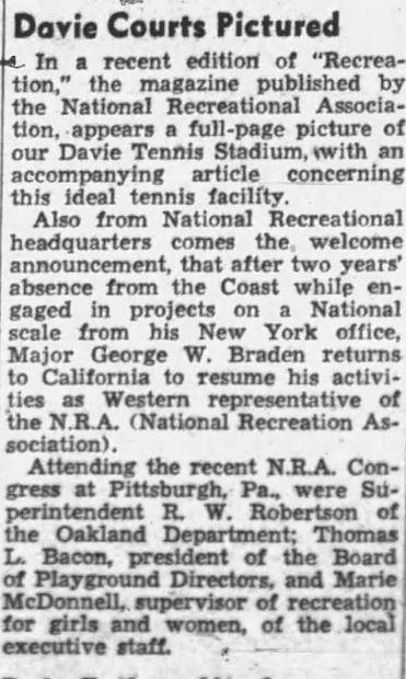 Oakland_Tribune_Sun__Nov_20__1938_.jpeg