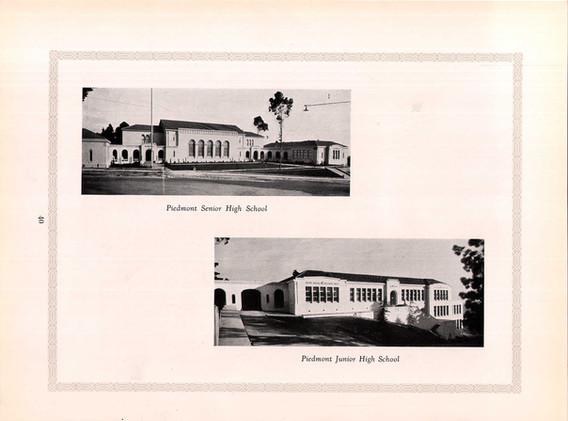 1925 junior high and high.jpeg