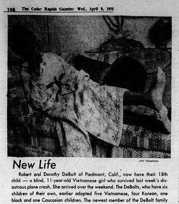 The_Gazette_Wed__Apr_9__1975_.jpeg