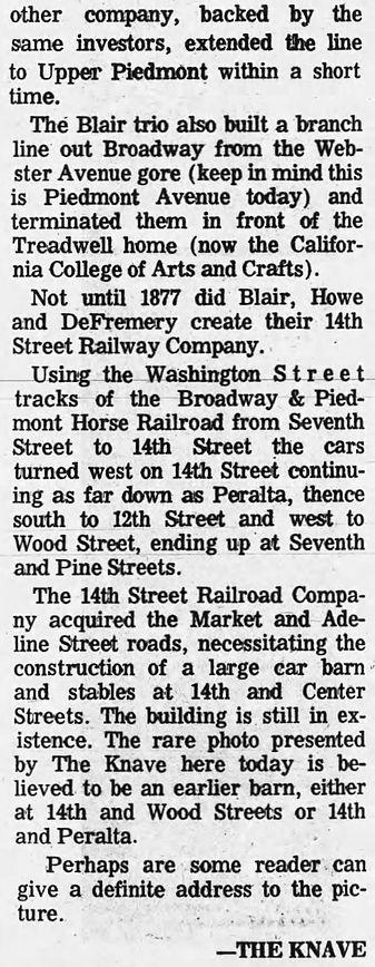 Blair 1a - Oakland_Tribune_Sun__Nov_29__1970_.jpeg