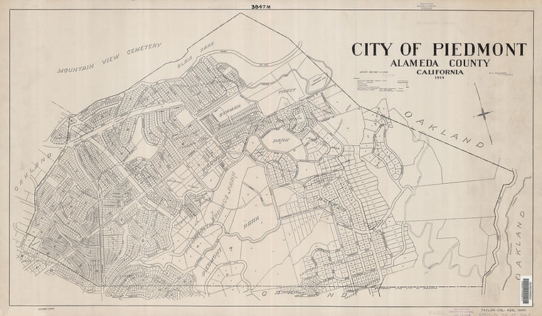 1914 Piedmont - Maps 1914 city.jpg