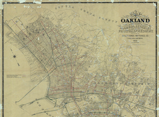 1905 - Piedmont - Oakland - Map - 1905.jpg