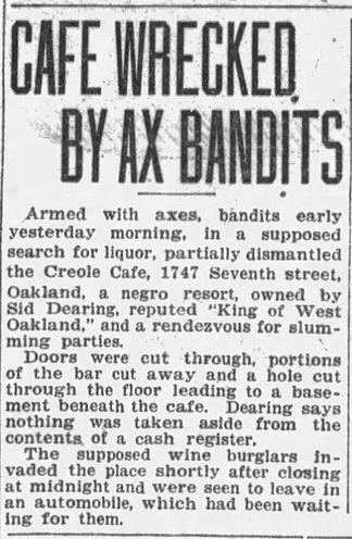 The_San_Francisco_Examiner_Sat__May_21__1921
