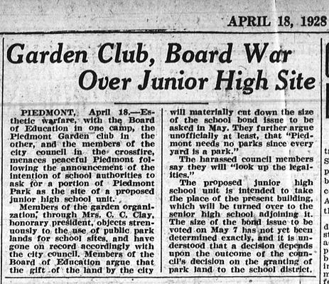 Oakland_Tribune_Wed__Apr_18__1928_.jpeg