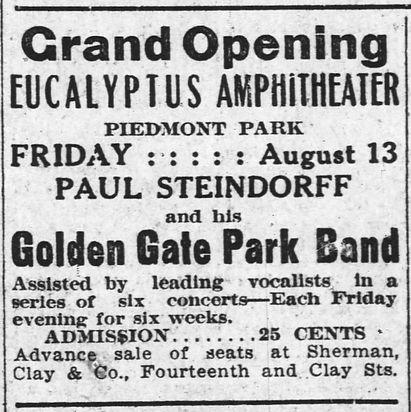 Oakland_Tribune_Sun__Aug_8__1909_ 2.jpeg