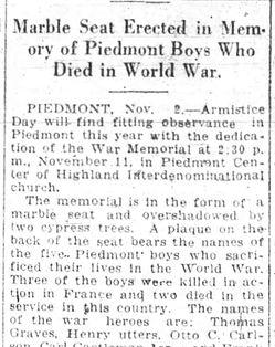Oakland_Tribune_Wed__Nov_2__1921_.jpeg