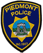 Piedmont Police logo new_edited.png