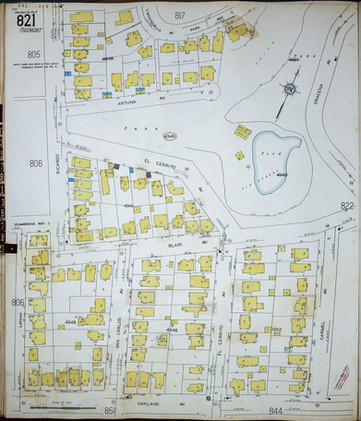 1929 Sanborn map - Dracena old quarry.jpg