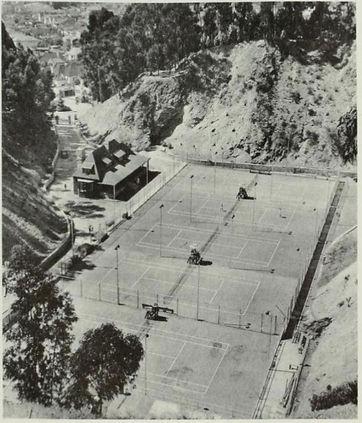 1947 davie.jpg