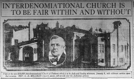 church 1 - Oakland_Tribune_Tue__Dec_25__1917_.jpeg