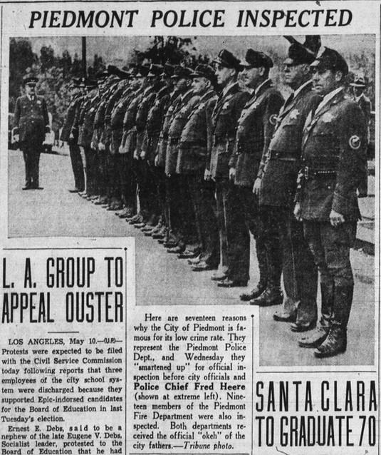 Oakland_Tribune_Fri__May_10__1935