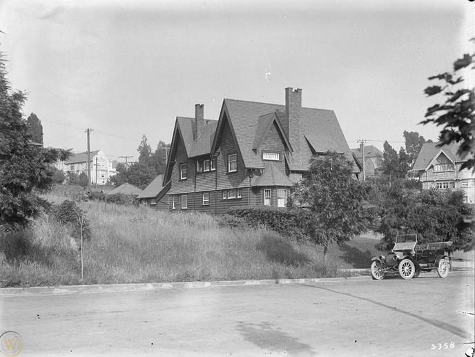 1912 - HILLSIDE & BLAIR AVES .jpg