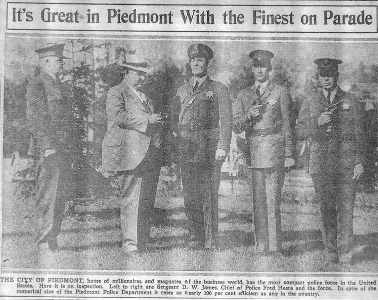 Piedmont - Police - Heere and DW James.png