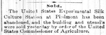 Oakland_Tribune_Sat__Aug_14__1886_.jpeg