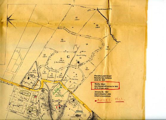 1883 - Piedmont scrapbook map004.jpeg