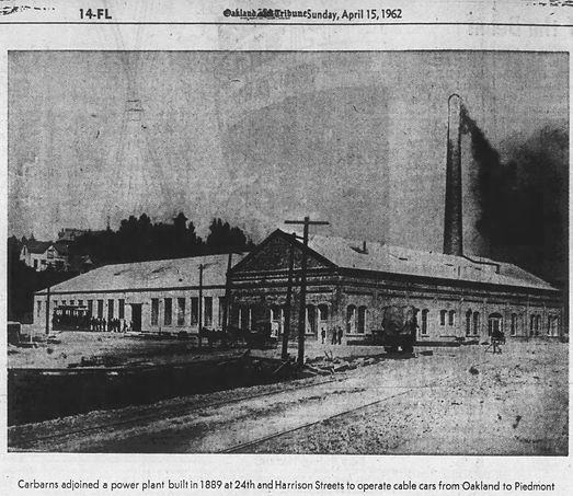 Oakland_Tribune_Sun__Apr_15__1962_ 3.jpeg