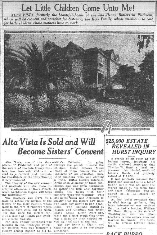 Oakland_Tribune_Sun__Sep_3__1922_.jpeg