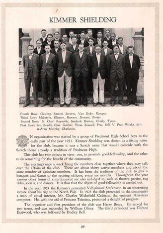 start of kimmer 1923.jpeg
