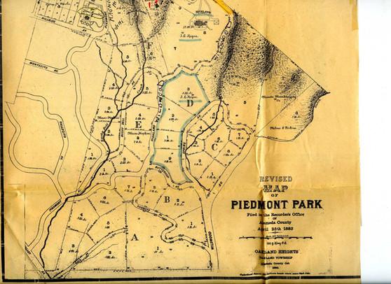 1883 - Piedmont scrapbook map002.jpeg