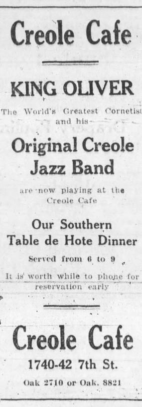 Creole cafe - Oakland_Tribune_Sun__Oct_3