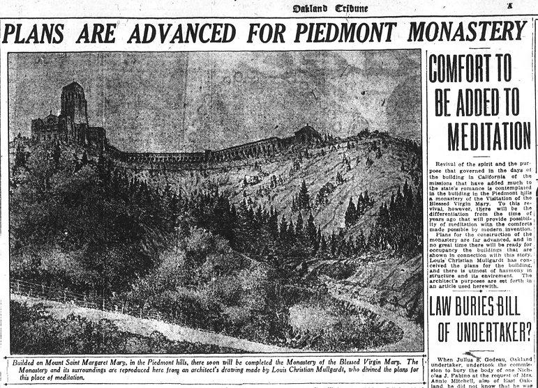 Oakland_Tribune_Sun__Mar_9__1919_.jpeg