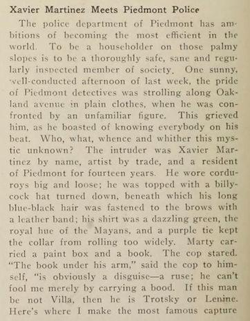Town talk  Publication date 1920 - Martinez vs the Piedmont Police.jpg