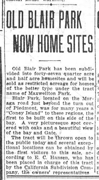 Oakland_Tribune_Sun__Aug_20__1922_.jpeg