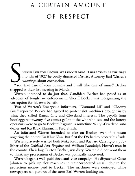 Warren book - Becker.png