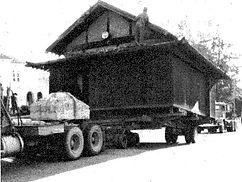 Tea House - Moving 1.jpeg