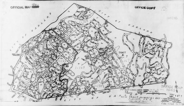 1940-census-enumeration-district-maps-california-alameda-county-piedmont.jpg