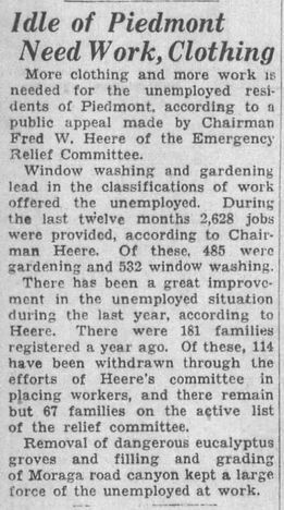 1 The_San_Francisco_Examiner_Sun__Nov_13__1932_.jpeg