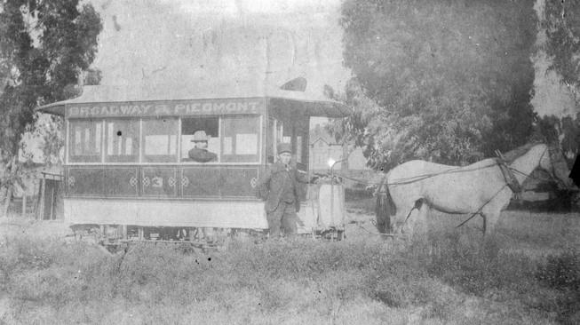 Broadway and Piedmont horse car line - 144304ks.jpg