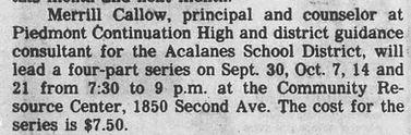 Oakland_Tribune_Thu__Sep_24__1981_.jpeg